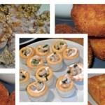recetas_caseras_buenas
