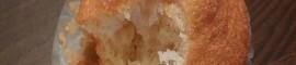 Receta de magdalenas caseras fáciles